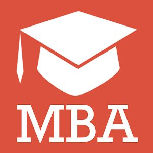 How to Write the Best MBA Essay: Use Sample MBA Essays