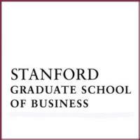 Admissions Essays Full-Time MBA Berkeley Haas