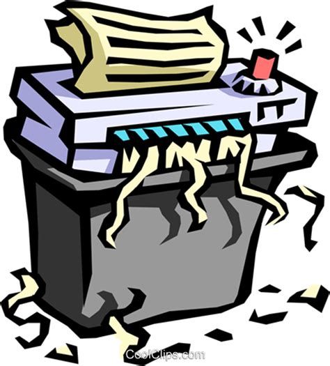 Man vs machine essay pdf